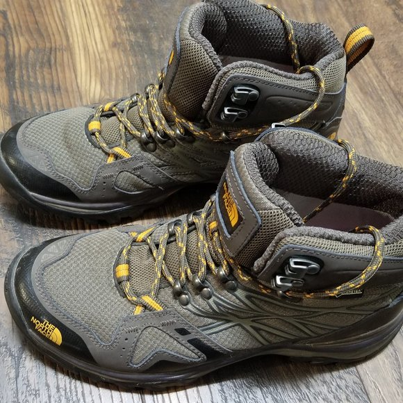 The North Face Shoes | The North Face